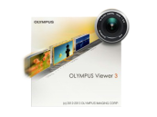 Olympus Viewer 3, Olympus, Câmaras de Sistema, PEN & OM-D Accessories