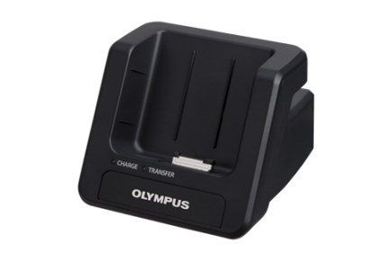 CR15, Olympus, Accessories Professional Dictation